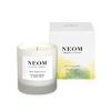 【其他】NEOM 清新苏活香氛蜡烛185g