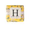 【其他】GRA 英文字母H造型香氛皂