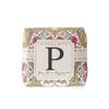 【其他】GRA 英文字母P造型香氛皂