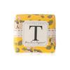 【其他】GRA 英文字母T造型香氛皂