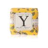 【其他】GRA 英文字母Y造型香氛皂