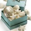【其他】GRA 璀璨海洋珠宝盒造型香氛皂