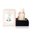 【其他】GRA 猫咪造型香氛皂