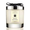 祖·玛珑英国梨与小苍兰香型香氛蜡烛