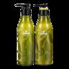 【其他】橄榄油自然身体滋润套装
