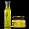 【其他】橄榄油肤质提升滋养套装