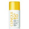 CLINIQUE面部矿物防晒液SPF30/SPF50