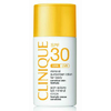 CLINIQUE全新身体矿物防晒乳SPF30
