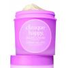 CLINIQUE浆果味冰淇淋润体乳