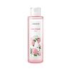 Mamonde蔷薇舒缓润肤水
