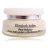 伊丽莎白雅顿高效抗氧保湿防护霜