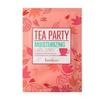 banilaco茶语面膜-格雷伯爵红茶