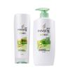 潘婷植物精萃水润光泽洗发套装