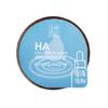 美丽加芬透明质酸锁水面膜