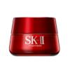 SK-II肌源修护精华霜(大红瓶)