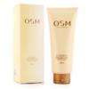 OSM悦动香氛护体乳