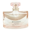 Bvlgari玫瑰精华淡香水喷雾