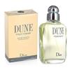 Dior沙丘男士香水
