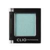 CLIO单色眼影
