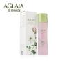 aglaia玫瑰舒活柔肤水(玫瑰水)