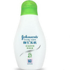 Johnson's Body Care滢透防晒保湿露SPF25