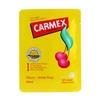 CARMEX樱桃面膜