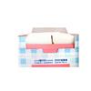 Natural Selected纸纤维化妆棉