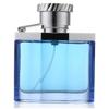 Dunhill蓝调男性香水