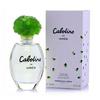 Cabotine绿色香水