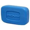 Denim香水香皂(原始香型)