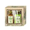 Olivia橄榄油身体护理