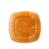HACCI 1912蜂蜜美白洁面皂