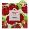 蕾舒翠红苹果面膜