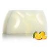 薇润琥珀香橙皂