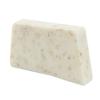 薇润山羊奶燕麦润颜皂