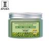AFUSA绿豆矿物泥浆面膜