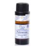 BF Aromatherapy玫瑰草单方精油