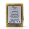 BF Aromatherapy柠檬香茅洋甘菊精油洁面皂