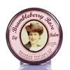 rosebud野莓乳木果花蕾膏