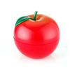 TONYMOLY红苹果护手霜