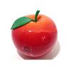 TONYMOLY红苹果蜂蜜高保湿面霜