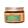 菲诺丝茶树净化焕肤粉