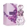 王薇薇紫钻晶迷女士香氛