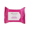 Elemis卸妆湿巾