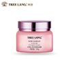 TREE LANG玫瑰山茶保湿润颜霜