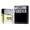 Moschino永恒爱永远男士香水