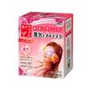 KAO玫瑰香型蒸汽眼罩