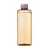 MUJI润肤化妆水(高保湿型)