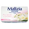 【其他】玛莉吉亚茉莉泡沫皂(清爽控油)
