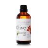 wildingcare橄榄油